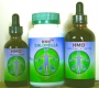 Ultimate Detox Pack - 3 DETOX products in one pack!